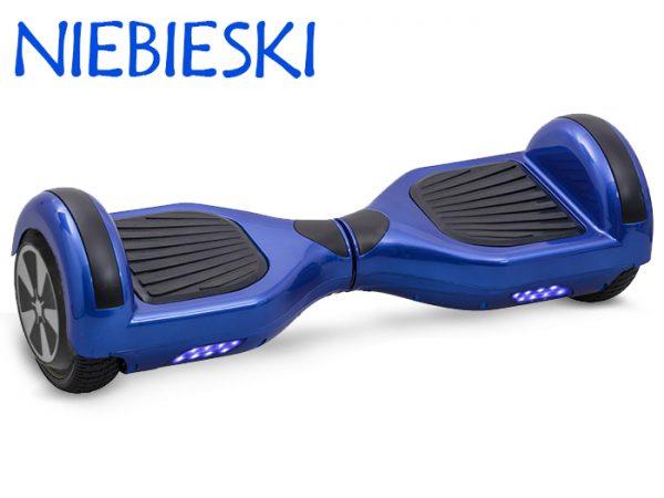 sp0416_hoverboard_deska_elektryczna_jokomisiada_kolory_niebieski