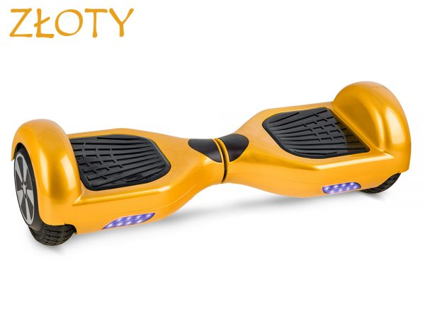 sp0416_hoverboard_t6_2018_zloty_kolory