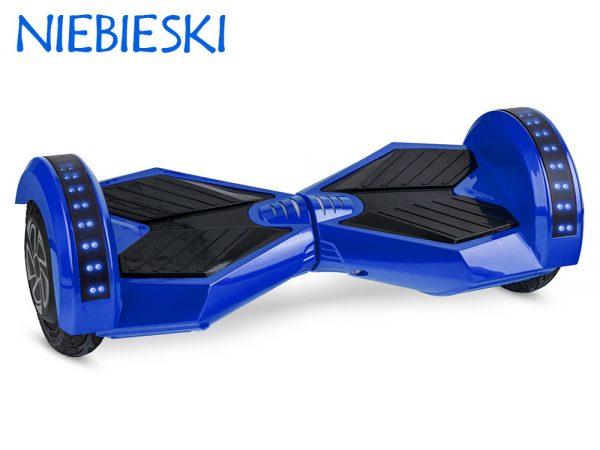 sp0417_hoverboard_deska_elektryczna_jokomisiada_kolory_niebieski