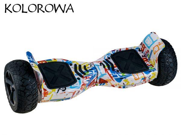 sp0489_hoverboard_offroad_jokomisiada_kolory_kolorowa