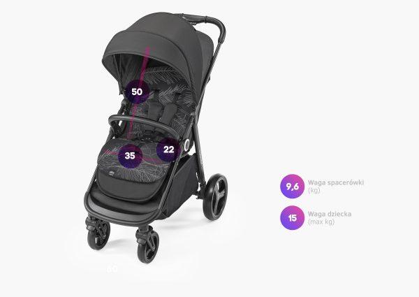 baby_design_coco_dane_techniczne