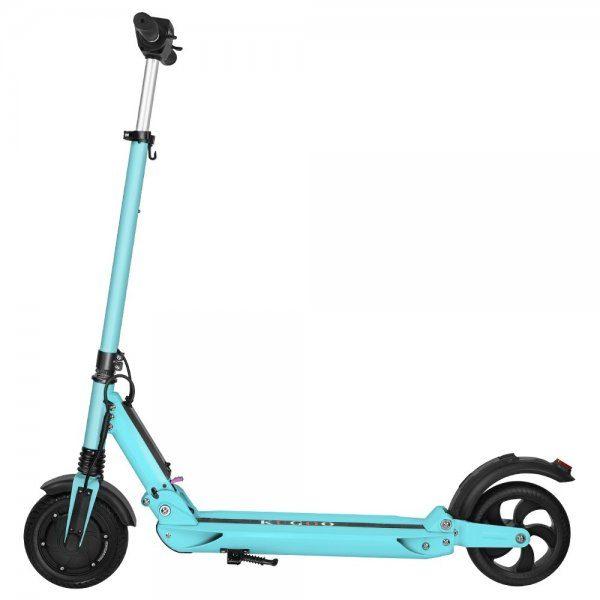 hulajnoga-elektryczna-kugoo-s1-350w-niebieska (1)