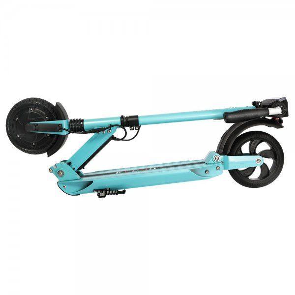hulajnoga-elektryczna-kugoo-s1-350w-niebieska (2)
