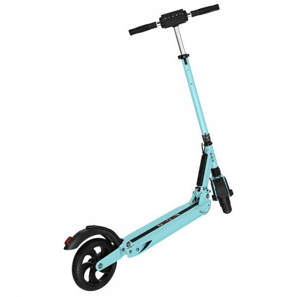 hulajnoga-elektryczna-kugoo-s1-350w-niebieska (3)