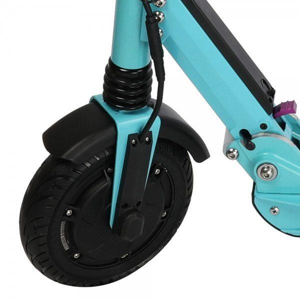 hulajnoga-elektryczna-kugoo-s1-350w-niebieska (4)