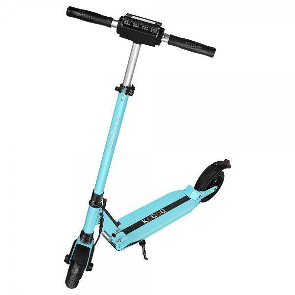 hulajnoga-elektryczna-kugoo-s1-350w-niebieska
