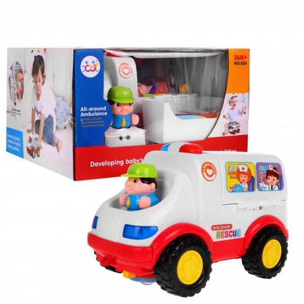 Ambulans-Multifunkcyjny_
