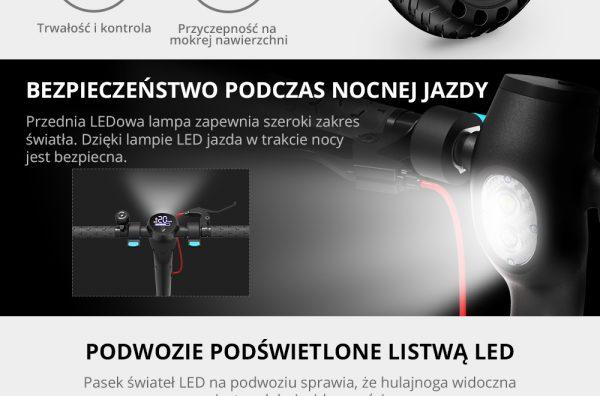 ES2---Tłumaczenie_03 (1)