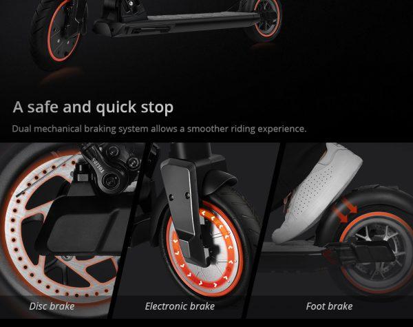 KUGOO-M2-PRO-Folding-Electric-Scooter-350W-Motor-Gray-20190829095111550