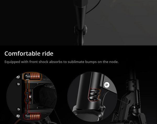 KUGOO-M2-PRO-Folding-Electric-Scooter-350W-Motor-Gray-20190829095113466