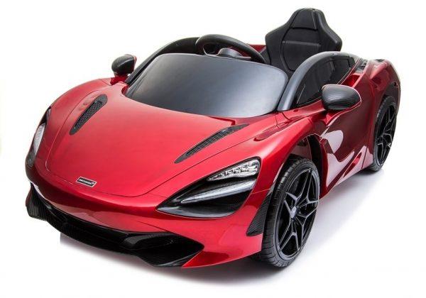 pol_pl_Auto-na-Akumulator-Mc-Laren-720S-Czerwony-Lakier-4338_11