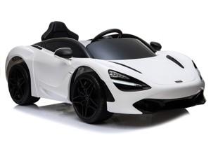 pol_pm_Auto-na-Akumulator-McLaren-720S-Bialy-4336_1