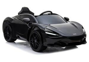 pol_pm_Auto-na-Akumulator-McLaren-720S-Czarny-Lakier-4339_1