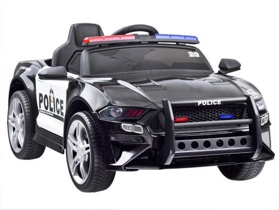 pol_pm_Auto-na-akumulator-RADIOWOZ-policja-pilot-PA0218-14586_1
