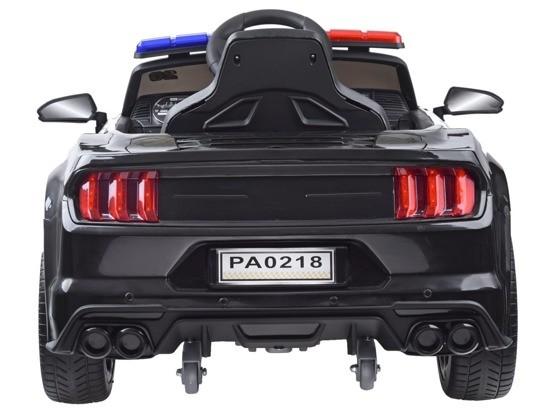 pol_pm_Auto-na-akumulator-RADIOWOZ-policja-pilot-PA0218-14586_10