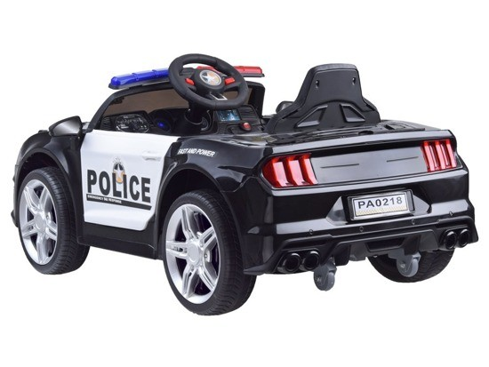 pol_pm_Auto-na-akumulator-RADIOWOZ-policja-pilot-PA0218-14586_13