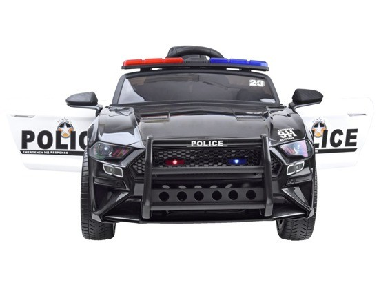 pol_pm_Auto-na-akumulator-RADIOWOZ-policja-pilot-PA0218-14586_5