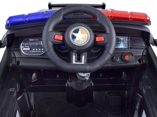 pol_pm_Auto-na-akumulator-RADIOWOZ-policja-pilot-PA0218-14586_6