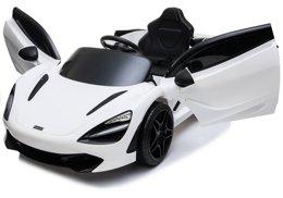 pol_ps_Auto-na-Akumulator-McLaren-720S-Bialy-4336_12