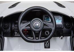 pol_ps_Auto-na-Akumulator-McLaren-720S-Bialy-4336_14