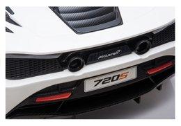 pol_ps_Auto-na-Akumulator-McLaren-720S-Bialy-4336_15