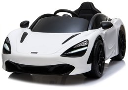 pol_ps_Auto-na-Akumulator-McLaren-720S-Bialy-4336_3