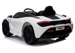 pol_ps_Auto-na-Akumulator-McLaren-720S-Bialy-4336_4
