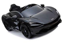 pol_ps_Auto-na-Akumulator-McLaren-720S-Czarny-Lakier-4339_12