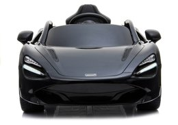 pol_ps_Auto-na-Akumulator-McLaren-720S-Czarny-Lakier-4339_2