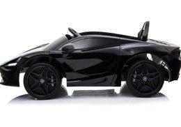 pol_ps_Auto-na-Akumulator-McLaren-720S-Czarny-Lakier-4339_4
