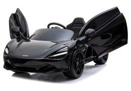 pol_ps_Auto-na-Akumulator-McLaren-720S-Czarny-Lakier-4339_9