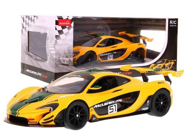 Autko-RC-McLaren-P1-GTR-2-4G-1-14-RASTAR_sterowany