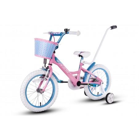 rower-16-kands-nelly-velo-rozowo-blekitny-uchwyt-rowery-dzieciece