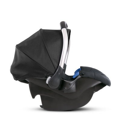 hauck-fotelik-comfort-fix-black-grey (1)