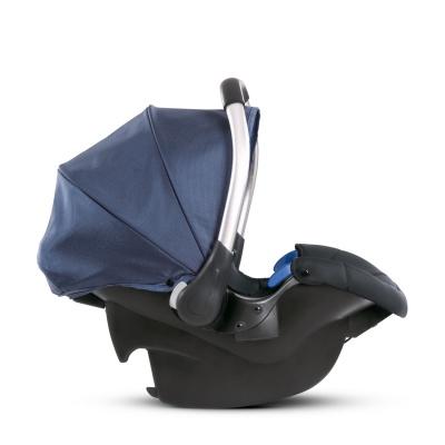 hauck-fotelik-comfort-fix-denim-grey (1)