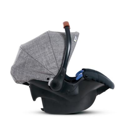 hauck-fotelik-comfort-fix-melange-grey (1)
