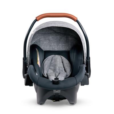 hauck-fotelik-comfort-fix-melange-grey (2)