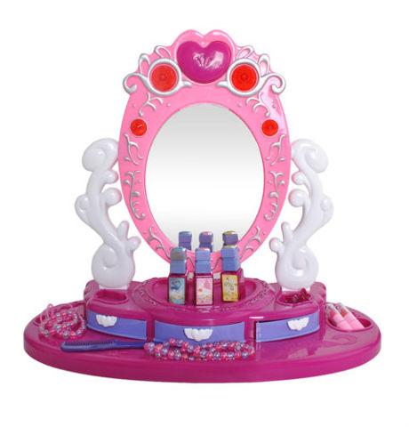 Toaletka-dla-dziewczynek